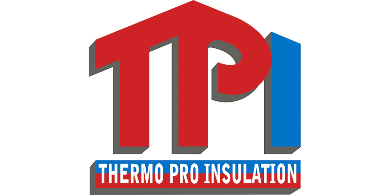 Thermo Pro Insulation & Drywall Ltd.