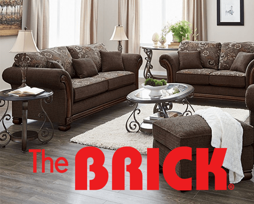 FurnishedByTheBrick