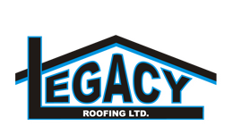 Legacy Roofing Ltd.