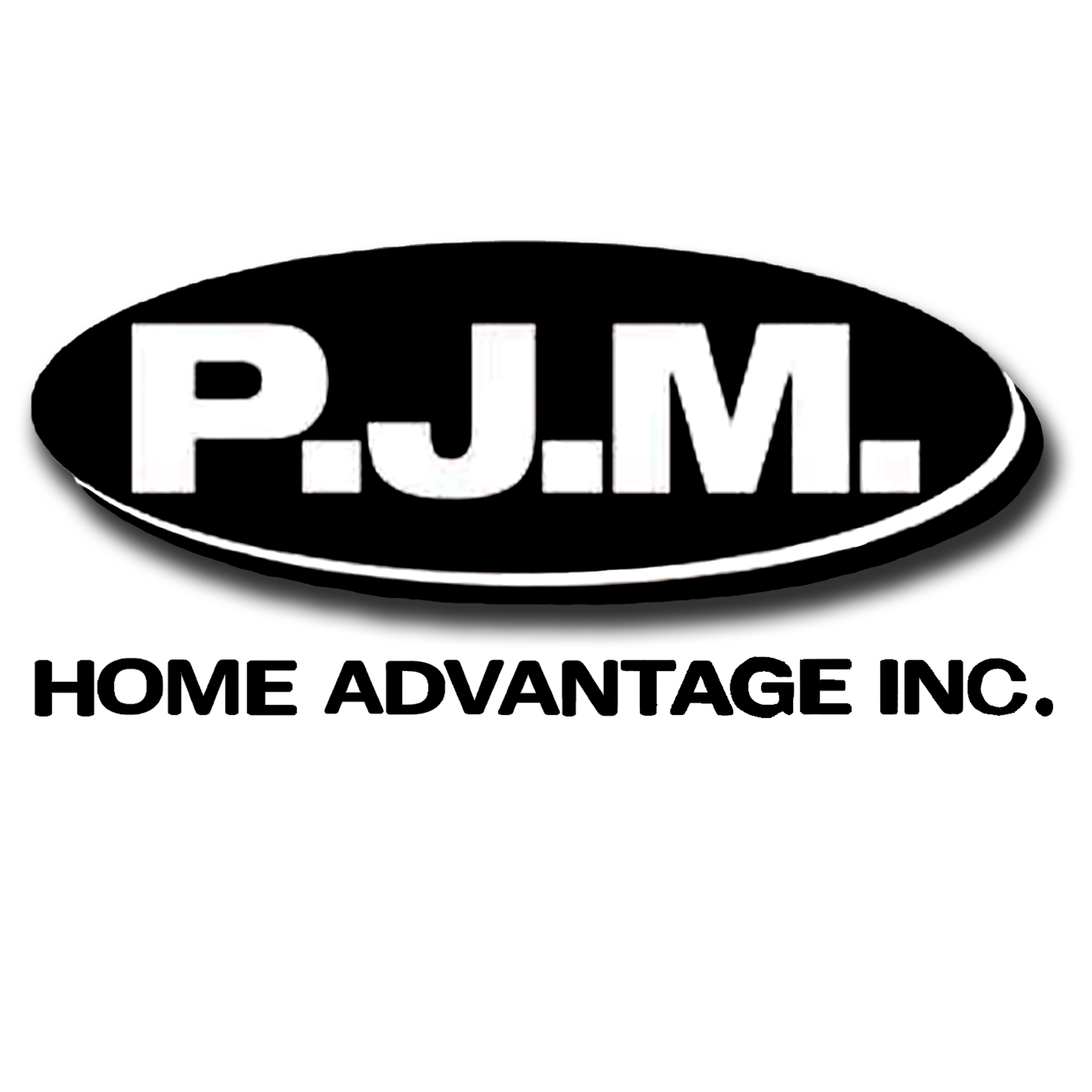 P.J.M Home Advantage Inc.