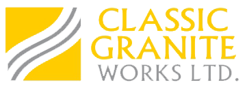 Classic Granite Works LTD.