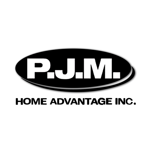 P.J.M. Home Advantage Inc.