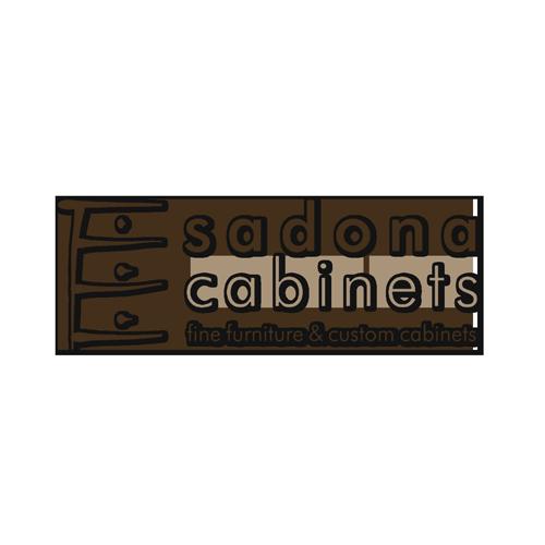 Sadona Cabinets