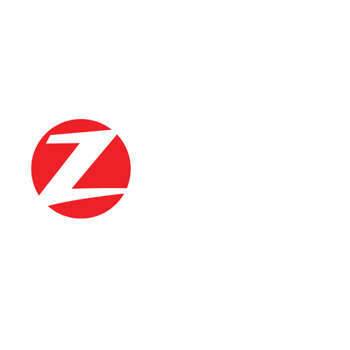Z 98.9